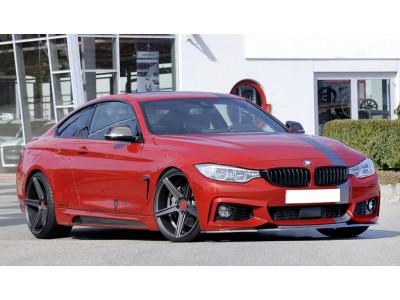 BMW F32 / F33 / F36 Recto Frontansatz