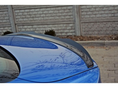 BMW F32 / F33 Extensie Eleron RaceLine
