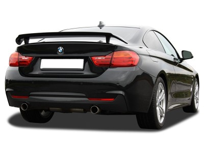 BMW F32 / F33 R2 Rear Wing