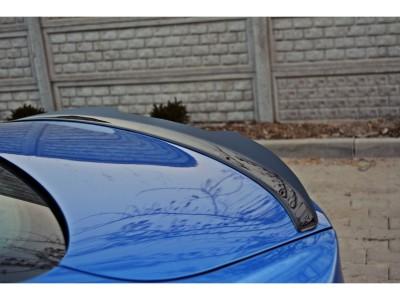 BMW F32 / F33 RaceLine Rear Wing Extension