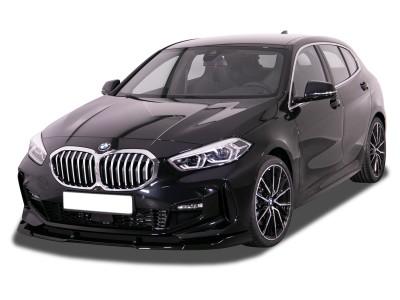 BMW F40 RX Frontansatz
