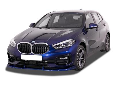 BMW F40 VX Frontansatz