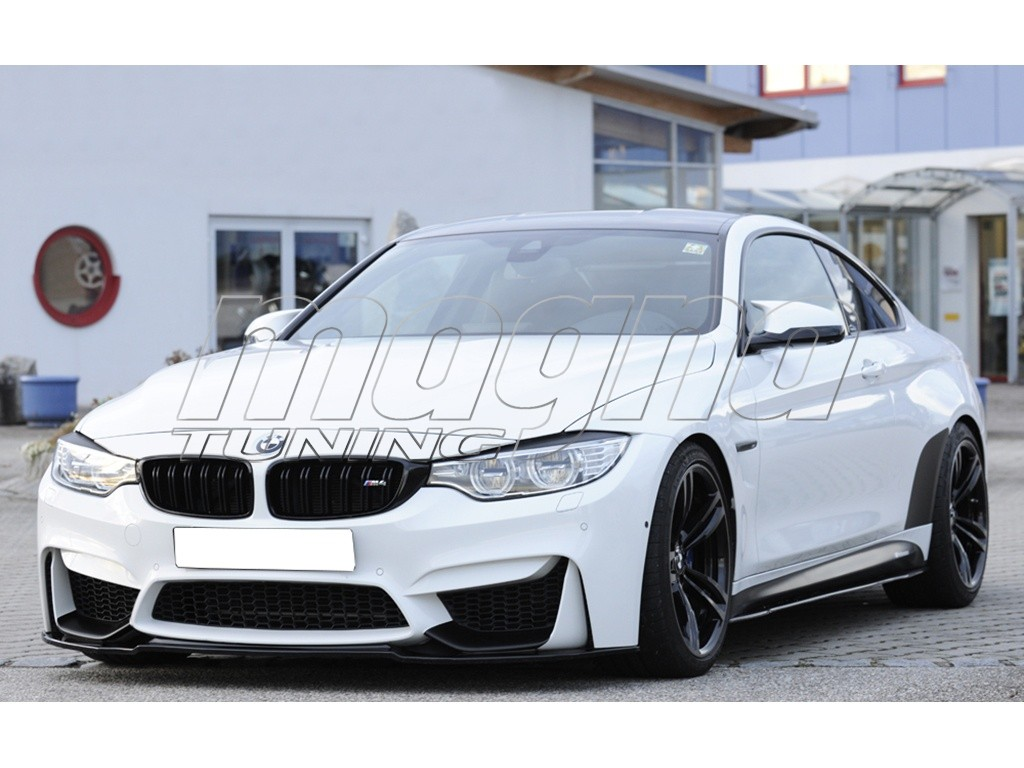 bmw f82 f83 m4 recto carbon fiber side skirts. Black Bedroom Furniture Sets. Home Design Ideas