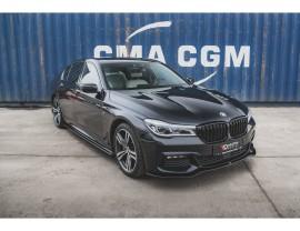 BMW G11 MX Body Kit
