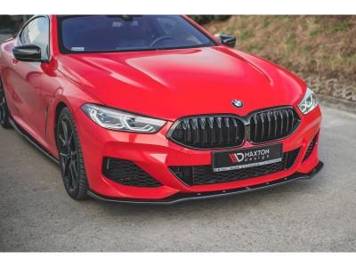 BMW G14 / G15 MX Body Kit