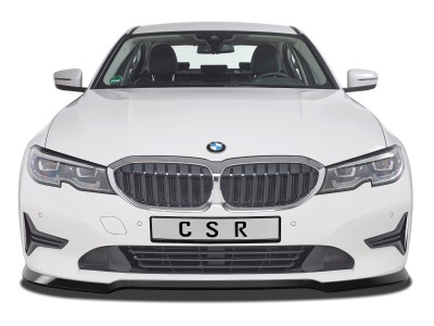 BMW G20 / G21 CX Frontansatz