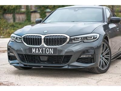 BMW G20 / G21 MX Frontansatz