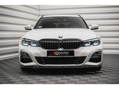 BMW G20 / G21 Master Frontansatz