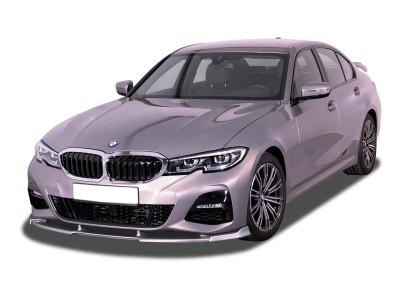 BMW G20 / G21 Verus-X Frontansatz