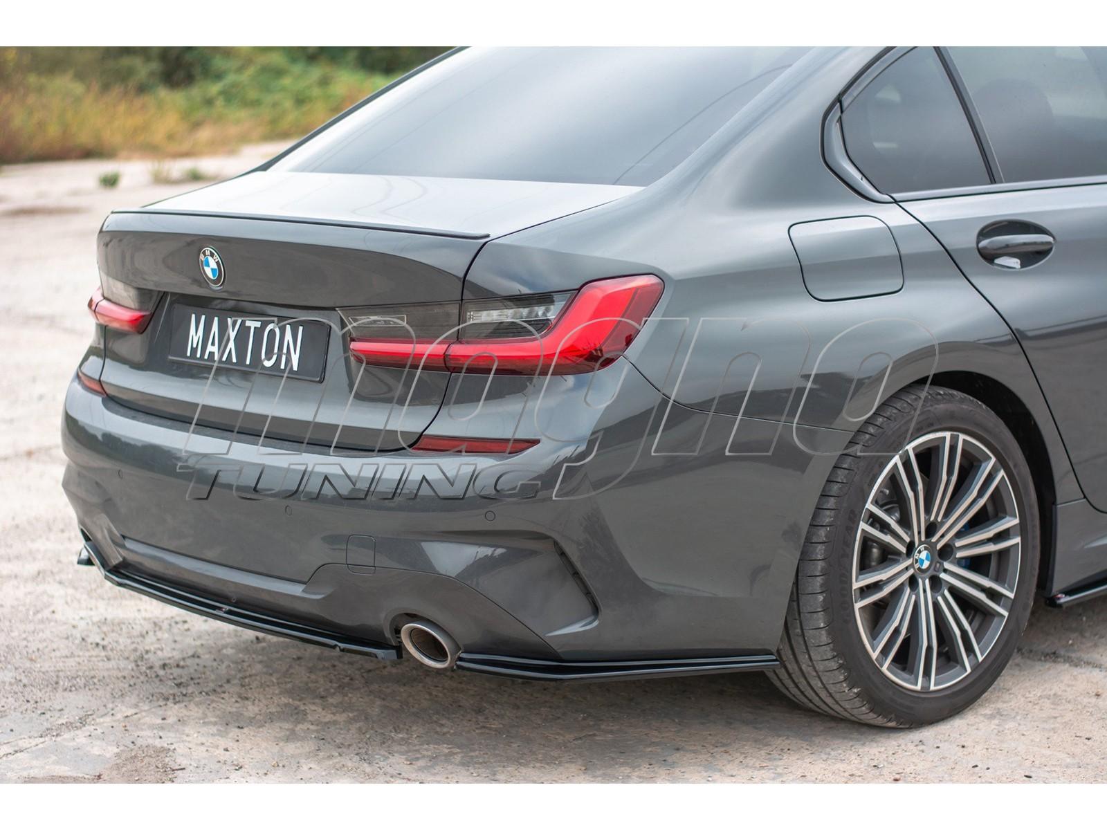 BMW G20 MX Body Kit