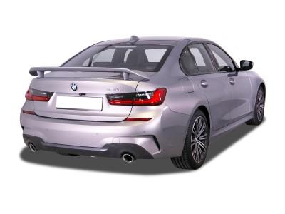 BMW G20 RX Heckflugel