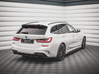 BMW G21 Master Heckflugelaufsatz