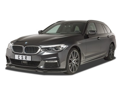 BMW G30 / G31 Extensie Bara Fata Crono