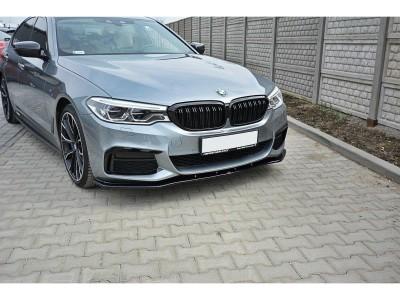 BMW G30 / G31 Extensie Bara Fata MX2