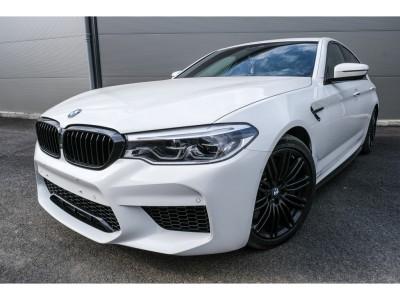 BMW G30 / G31 M5-Look Body Kit