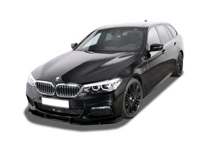 BMW G30 / G31 Verus-X Front Bumper Extension