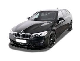 BMW G30 / G31 Verus-X Frontansatz