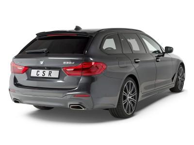 BMW G31 Crono Rear Wing