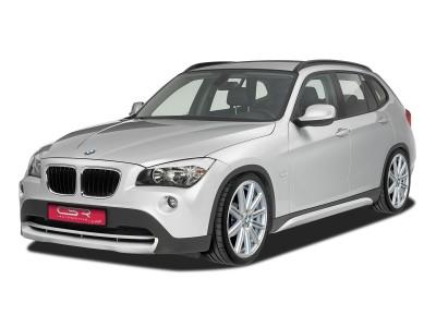 BMW X1 E84 NewLine Frontansatz