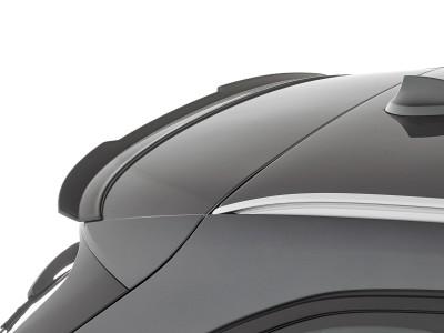 BMW X1 F48 CX Heckflugelaufsatz