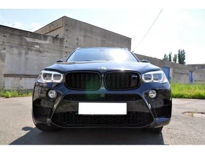 BMW X5 F15 X5M-Design Body Kit