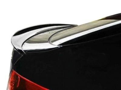 BMW X6 E71 M-Look Hatso Szarny