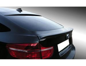 BMW X6 E71 Vortex Rear Wing