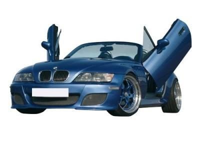 BMW Z3 Bara Fata CX