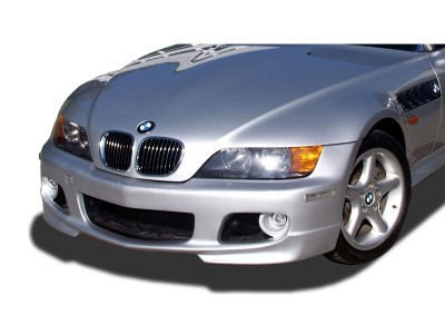 BMW Z3 Bara Fata M-Line