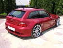BMW Z3 Bara Spate Exclusive