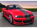 BMW Z3 Body Kit Magnus