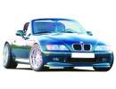 BMW Z3 Extensie Bara Fata Recto