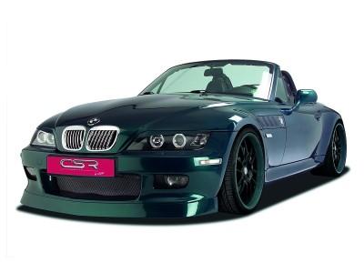 BMW Z3 XL-Line Frontansatz