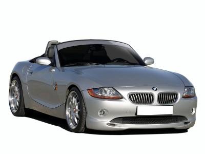 BMW Z4 E85 / E86 Extensie Bara Fata Enos