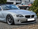 BMW Z4 E85 / E86 Extensie Bara Fata Intenso
