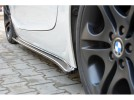 BMW Z4 E85 / E86 Master Side Skirts