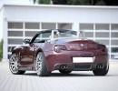 BMW Z4 E85 Extensie Bara Spate Recto
