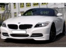 BMW Z4 E89 Body Kit R-Line