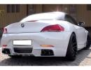 BMW Z4 E89 R-Line Rear Bumper