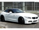 BMW Z4 E89 R-Line Side Skirts
