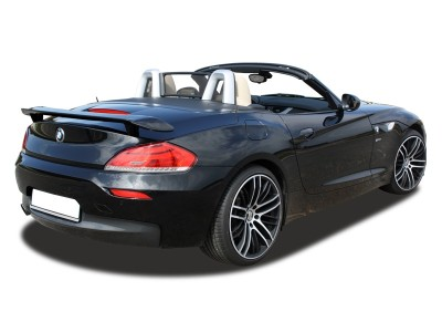 BMW Z4 E89 RX Rear Wing