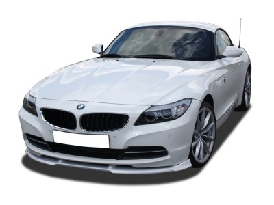 BMW Z4 E89 V2 Front Bumper Extension