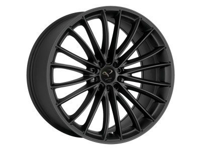 Barracuda Le Mans PureSports Wheel