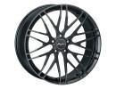 Breyton Spirit RS Janta Anodized Black