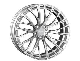 Breyton Topas Hyper Silver Wheel