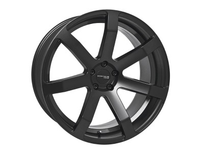 COR.SPEED Challenge PureSports Wheel