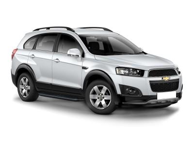Chevrolet Captiva Praguri Laterale Atos-B