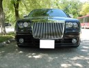 Chrysler 300C Bara Fata Rolls-Royce-Look
