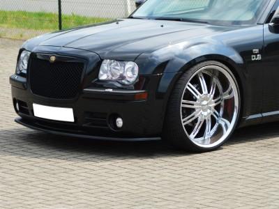 Chrysler 300C Extensie Bara Fata Intenso