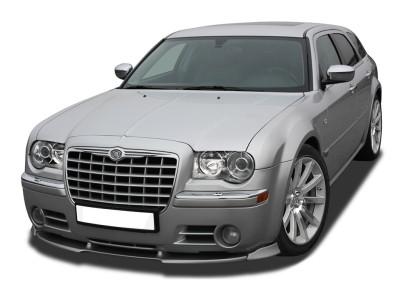 Chrysler 300C Extensie Bara Fata Verus-X